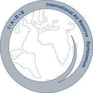 Logo General IARS